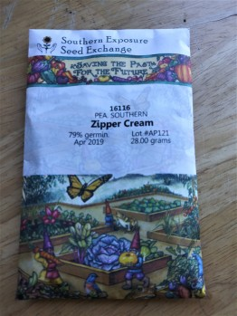 Southern Exposure zipper cream June 26 - Copy