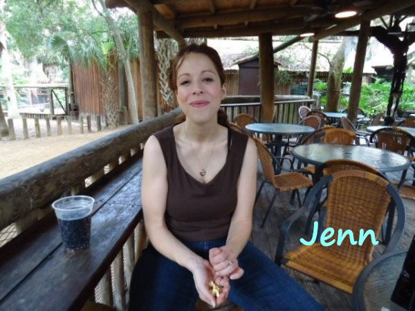 jenn-for-blog21
